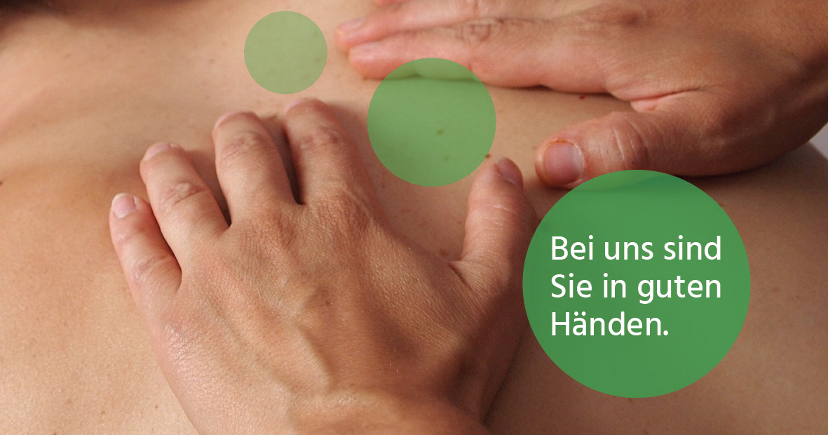 Therapie Brunner und Bonesso
