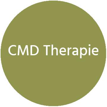 CMD Therapie