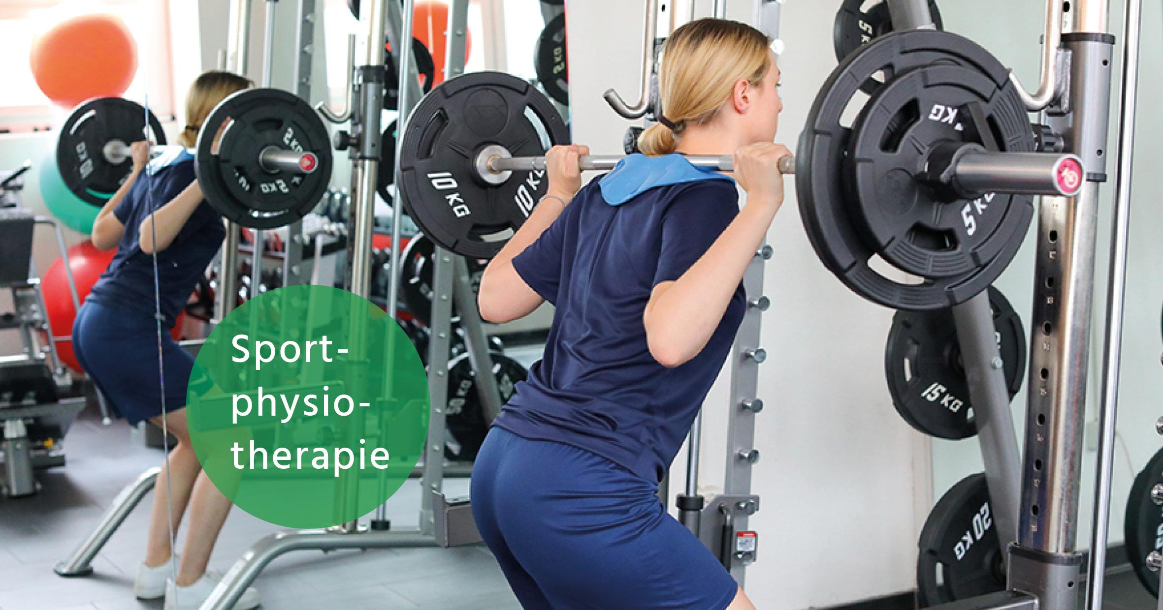 Sportphysio-Therapie-Brunner-Bonesso